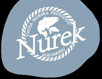 Nurek – rejsy na dorsza z Kołobrzegu